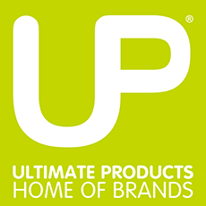 Ultimate Products - Home of Brands