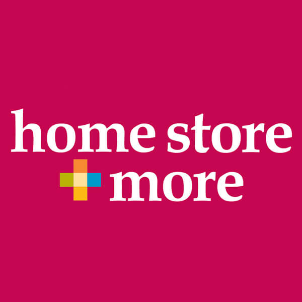 Homestore and More