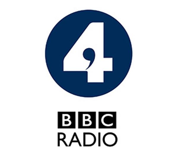 BBC Radio 4's Friday Boss