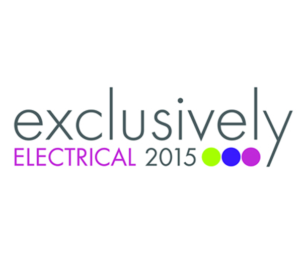 Exclusively Electrical and Exciting New Launches