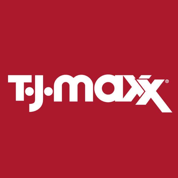 T J Maxx