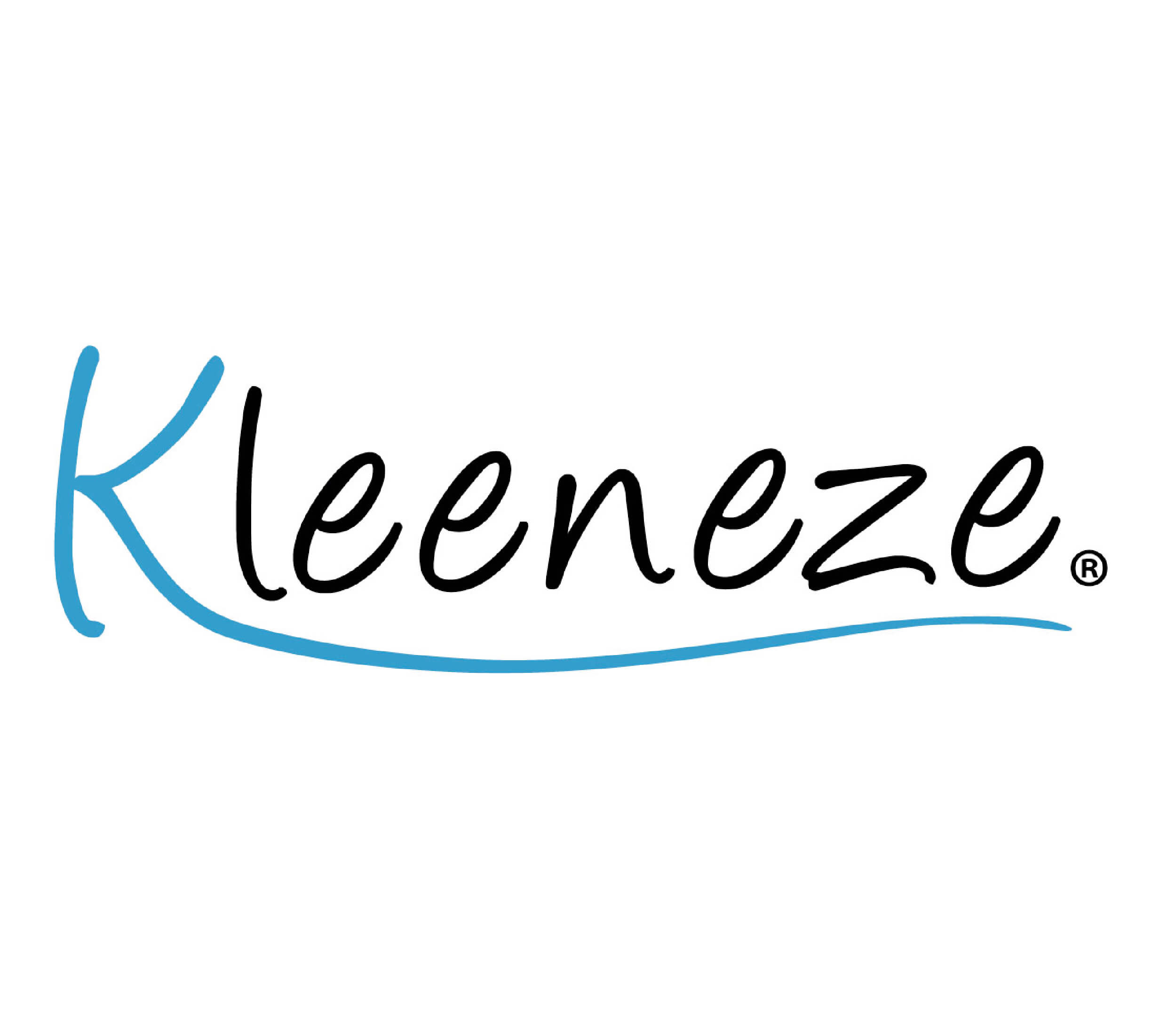 Purchase of Kleeneze Brand