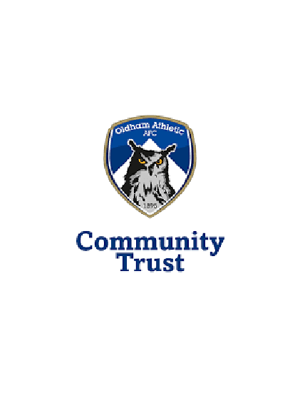 OAFC COMMUNITY TRUST PARTNERSHIP