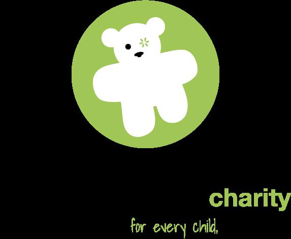 Company Charity 2018