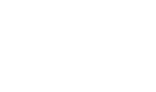 George Wilkinson Instruction Manuals
