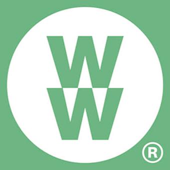 Weight Watchers Instruction Manuals